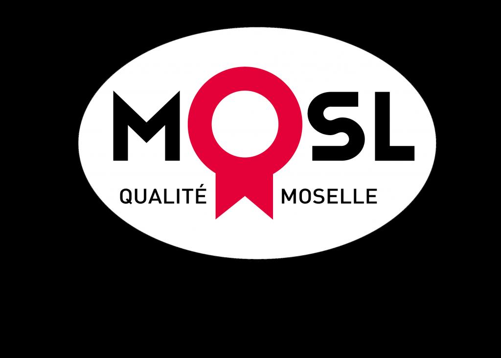 logo du label Mosl
